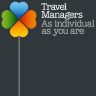 Gail Hughes - Travel Manager logo