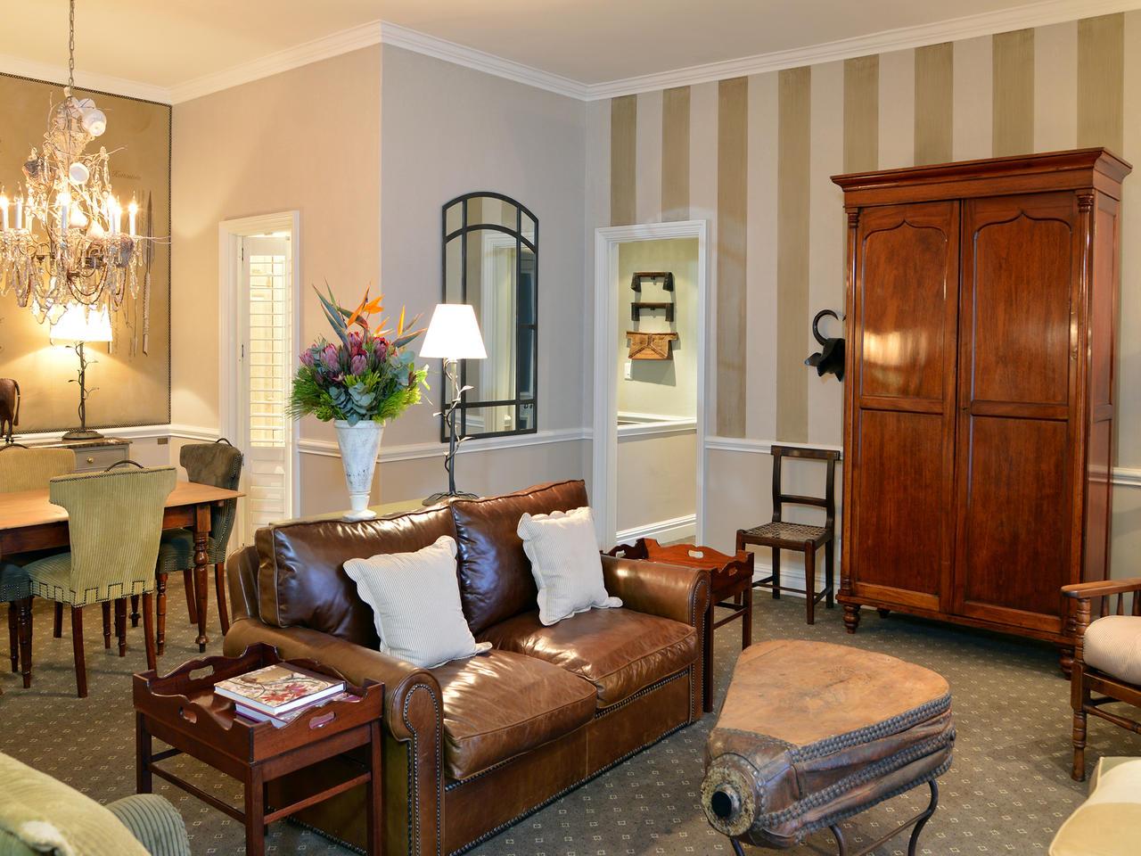 Lounge Bedroom Design Bedroom Lounge 15 Modern Bedroom Lounge 96 More