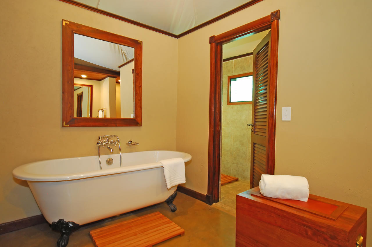 Дизайн стен ванной комнаты