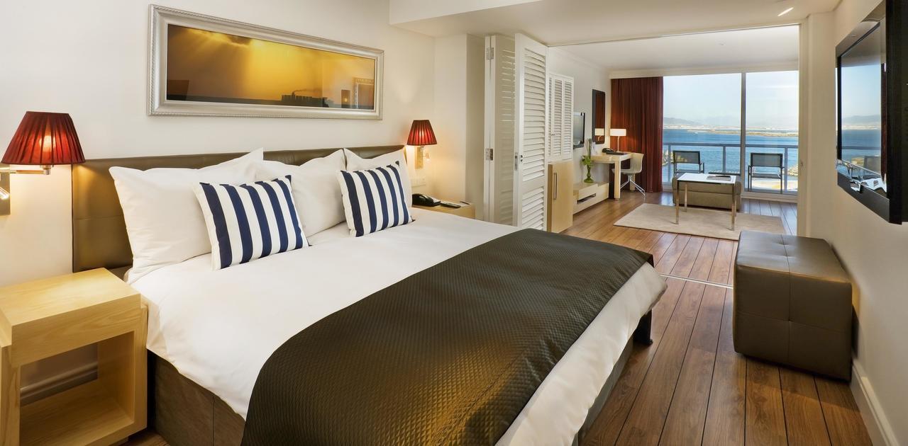 Radibon Blue Hotel Amsterdam