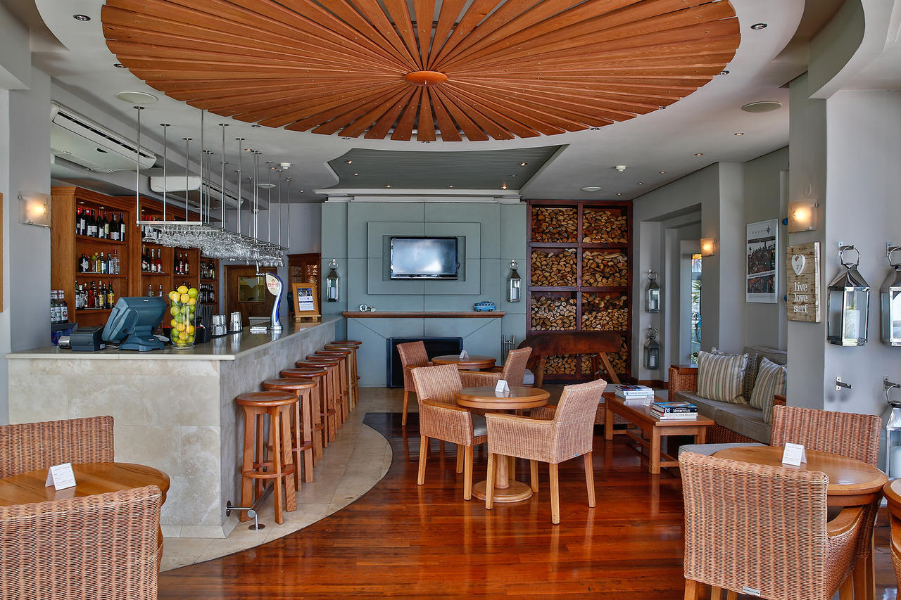 The bay hotel photos