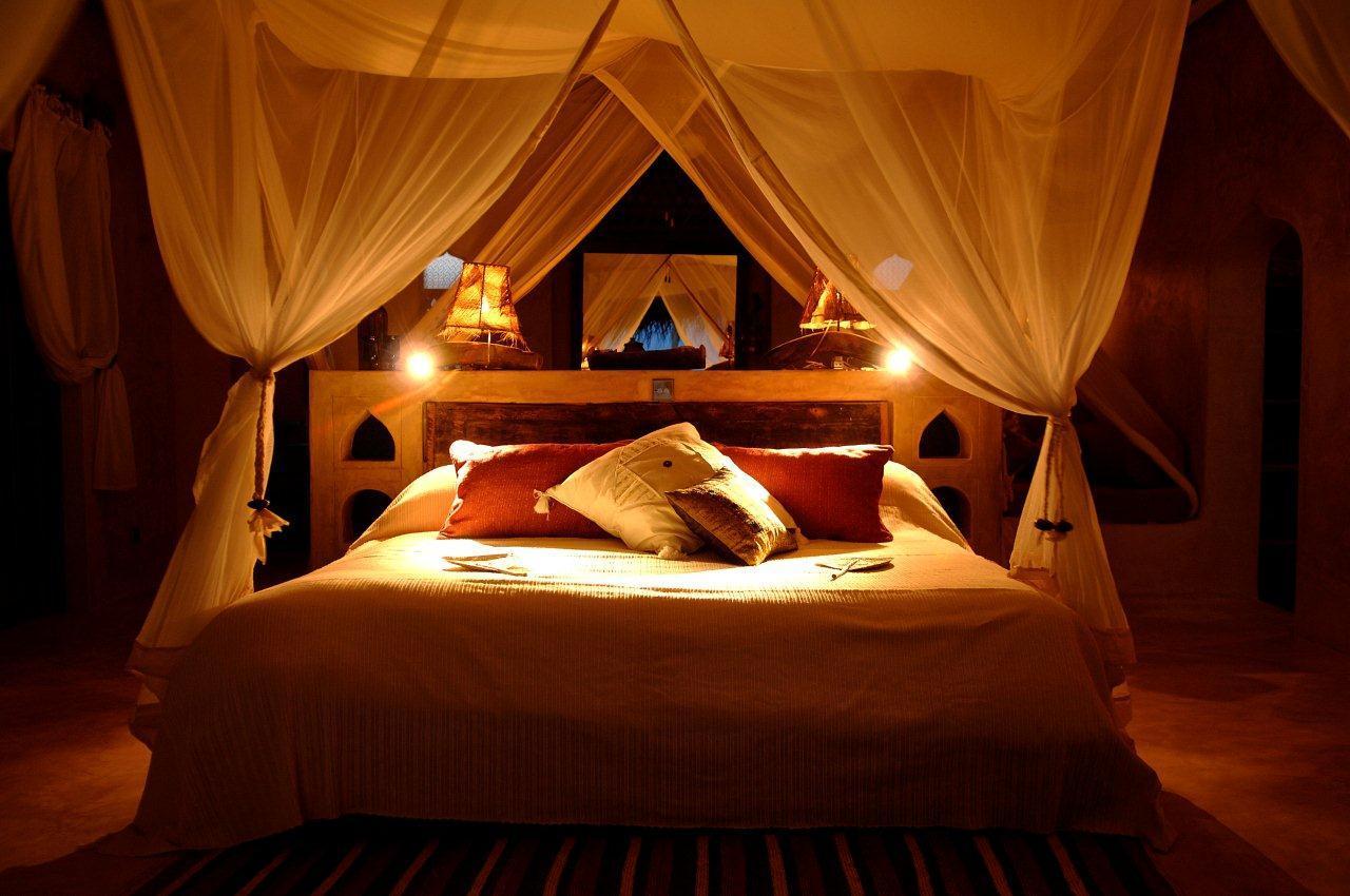 Matemwe retreat fullscreen photos for Bedroom ideas sex