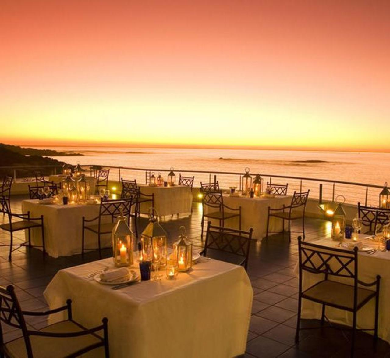 Hotel And Spa Cape Town
