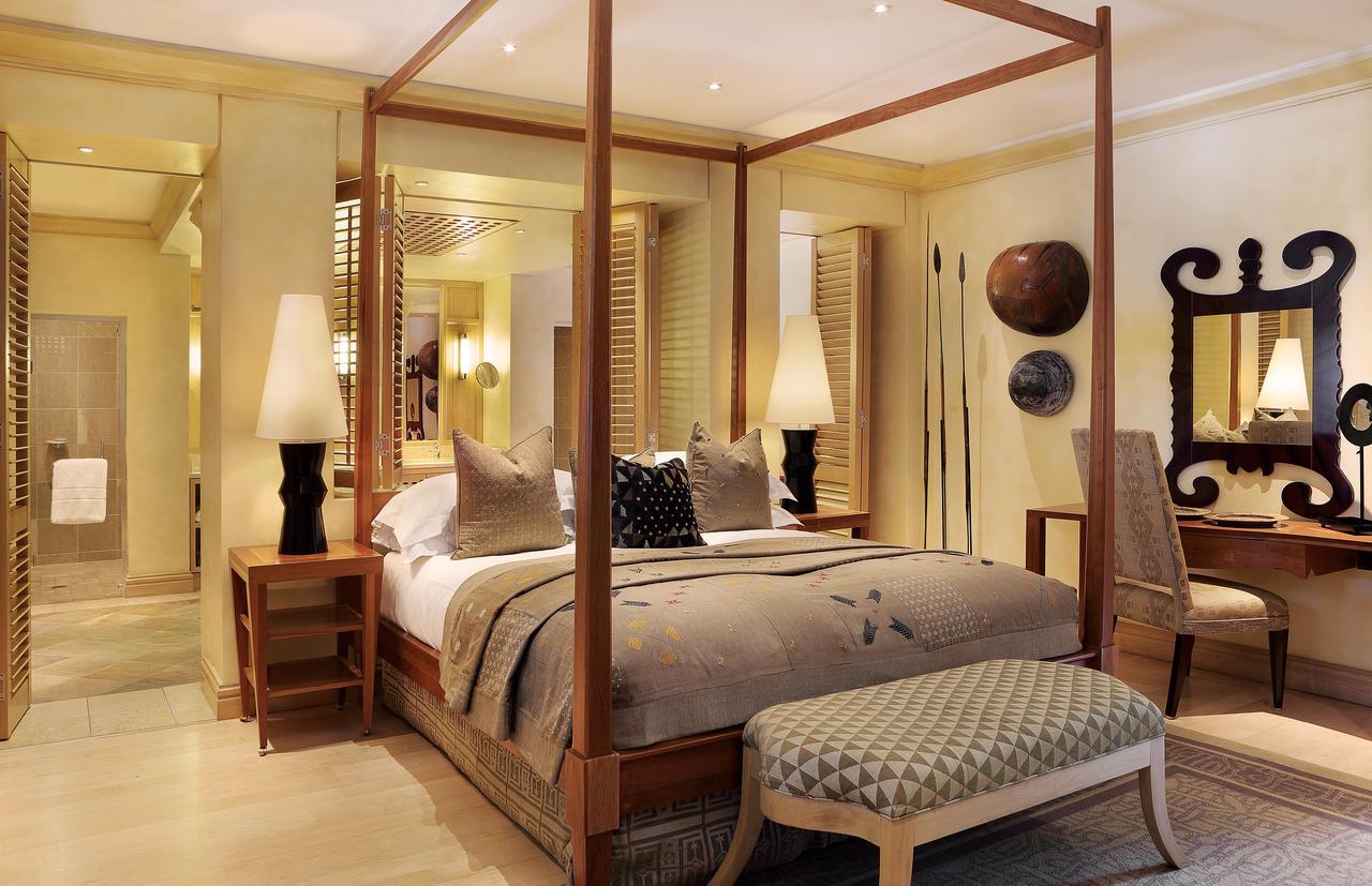 Saxon hotel villas spa fullscreen photos for Habitaciones hoteles