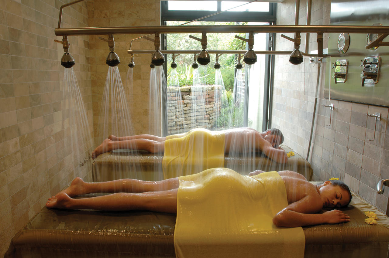 Vineyard hotel photos for Image salon