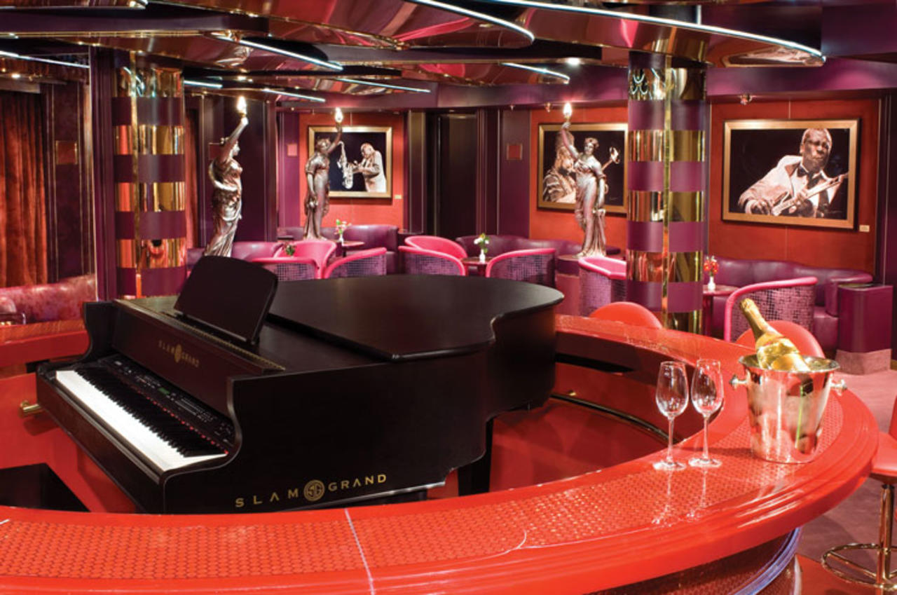 noordam photos. Black Bedroom Furniture Sets. Home Design Ideas
