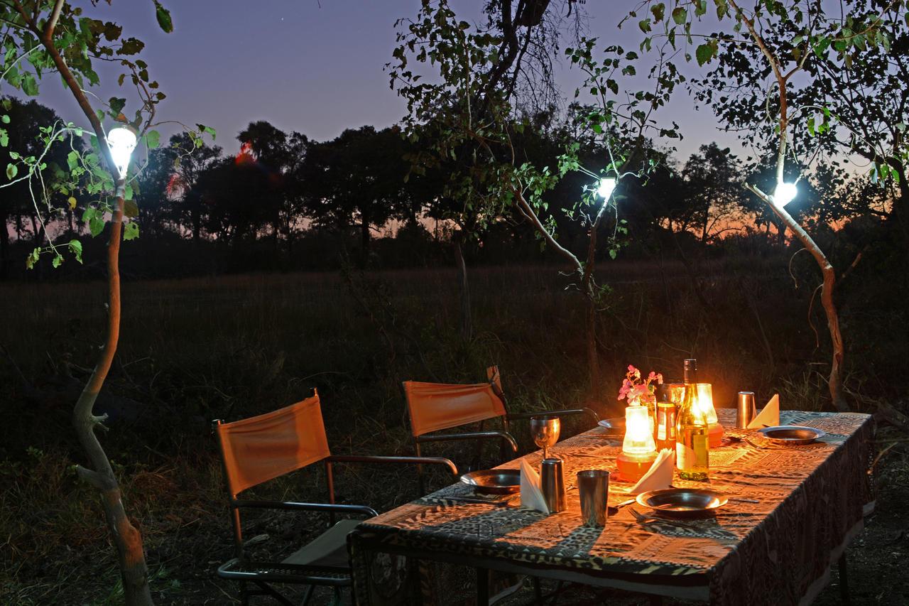 afrika ecco mobile safaris photos