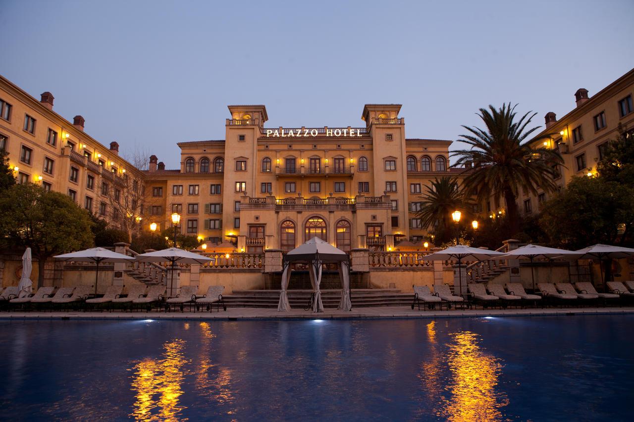 Standard Hotel Room Chambre Deluxe Chambres Tarifs Htel