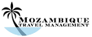 Mozambique Travel Management  logo