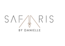Safaris by Danielle logo