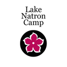 Lake Natron Camp logo