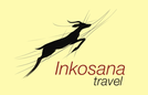 Inkosana Travel logo