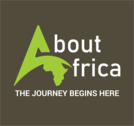 About Africa Adventures, Tours & Travel logo