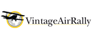 VintageAirRally SOUTH AFRICA logo