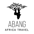 Abang Africa Travel logo