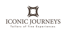 Iconic Journeys logo