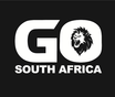 Go South Africa logo