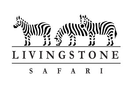 Livingstone Safari logo