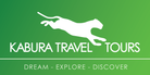 Kabura Travel & Tours logo