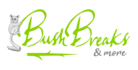 BushBreaks & More logo