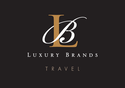 Luxury Brands Travel logo