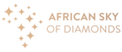African Sky of Diamonds Tours & Safaris logo