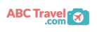 ABC Travel logo