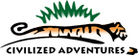 Civilized Adventures logo