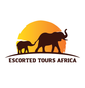 Escorted Tours Africa logo