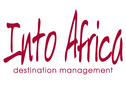 Into Africa logo
