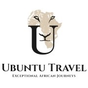 Ubuntu Travel logo