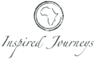 Inspired Journeys logo