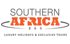 Southern Africa 360 logo