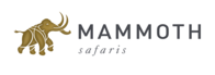 Mammoth Safaris logo
