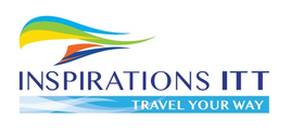 Inspirations Travel & Tours logo