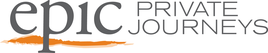 Epic Private Journeys logo