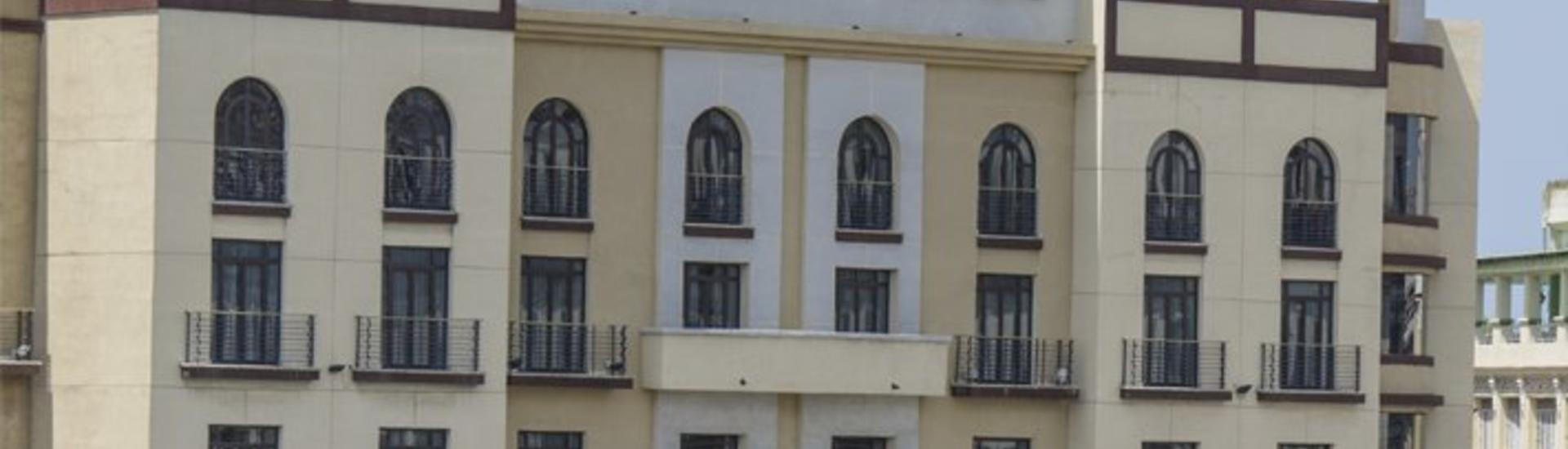 Havana , 3 night Tour & Varadero