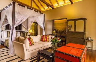 Hemingways Nairobi Executive Suite