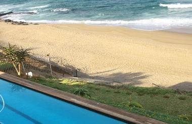 Canelands Beach Club & Spa
