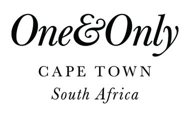 One&Only Cape Town Resort Logo