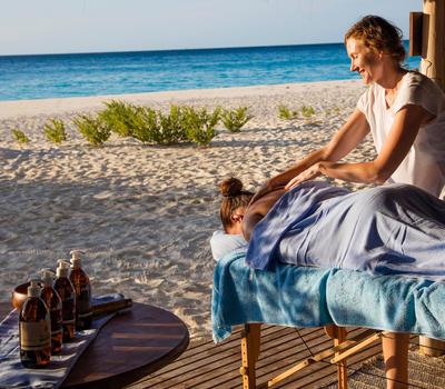 massage anzeigen