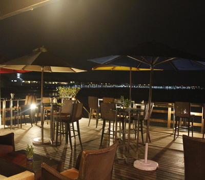 AVANI Sepang Goldcoast Resort - Gallery
