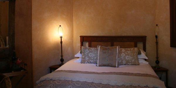 Picasso Suite, Luxury suite