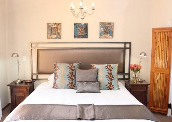 Luxury Room - Lagoon View, 2nd Floor A/C
