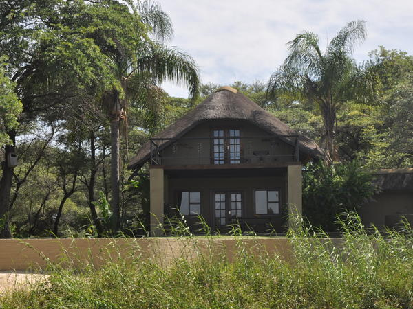 Family Bungalow 7 beds