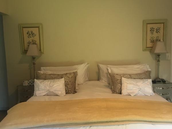 Suite 1 - Luxury (big)