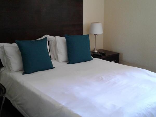 Room J