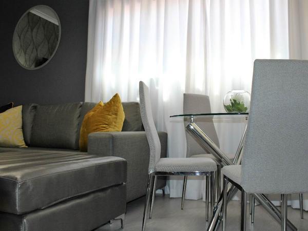 Famliy Suite