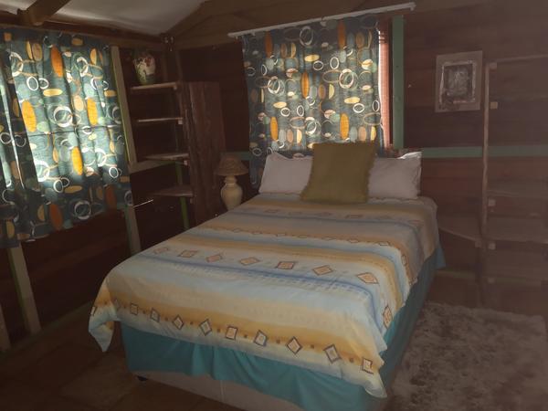Shadylane (2 bedroom unit)
