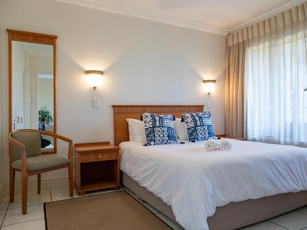 Comfort Apartment - 3 Sleeper